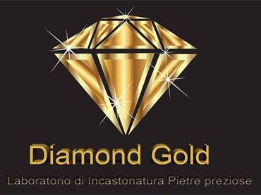 Diamond Gold di Rosario Finamore