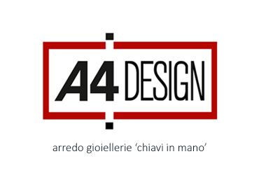 A4 Design & Contract